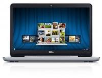 Dell XPS L521X