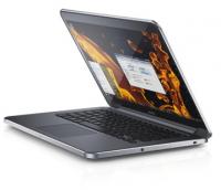 Dell XPS L421X