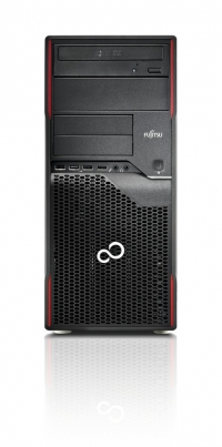 Fujitsu Esprimo P910
