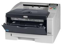 Kyocera FS-1370DN