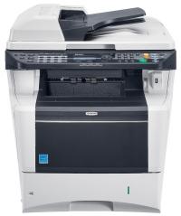 Kyocera FS-3040MFP+