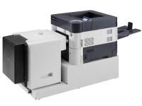 Kyocera FS-41000DN