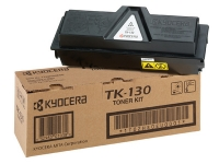Kyocera TK-130 toner